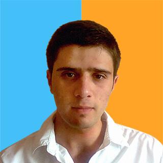 Николай Павлевчев