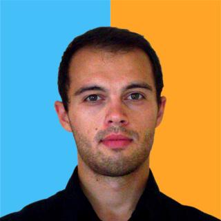 Йордан Чолаков