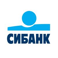 Cibank