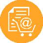 Сайтове и е-магазини