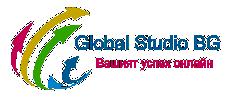 globalstudiobg.com